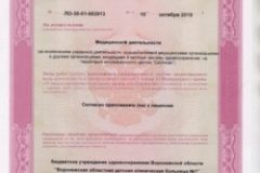 Litsenziya_19-001-250x170
