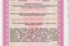 Litsenziya_19-003-250x170