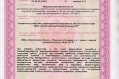 Litsenziya_19-003-489x367