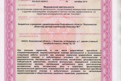 Litsenziya_19-003-744x1024