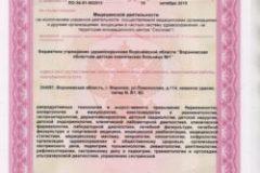Litsenziya_19-021-250x170