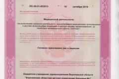 Litsenziya_19-001-489x367