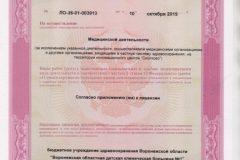 Litsenziya_19-001-616x462