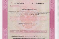 Litsenziya_19-001-744x1024