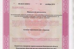 Litsenziya_19-001-768x1057