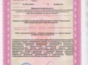 Litsenziya_19-004-176x130