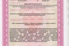 Litsenziya_19-004-250x170