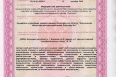 Litsenziya_19-004-489x367