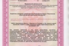 Litsenziya_19-023-250x170