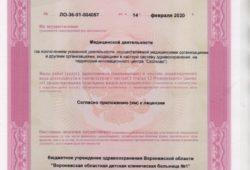 Litsenziya_20-001-250x170