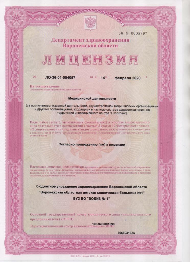 Litsenziya_20-001-744x1024