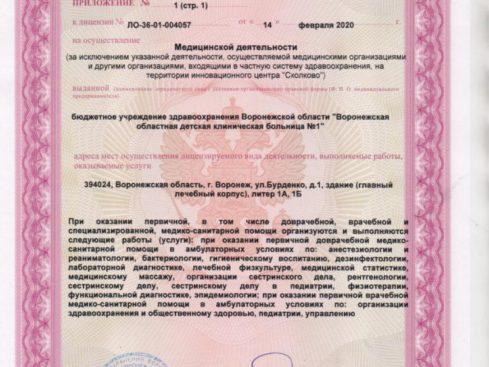 Litsenziya_20-003-489x367