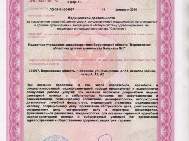 Litsenziya_20-008-616x462