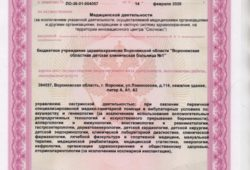 Litsenziya_20-009-250x170