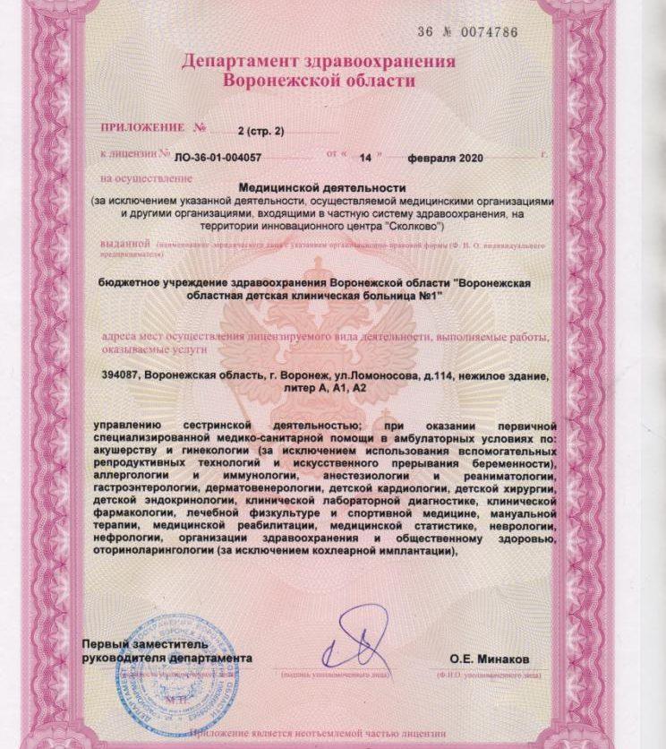 Litsenziya_20-009-744x836