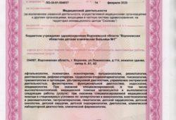 Litsenziya_20-010-250x170