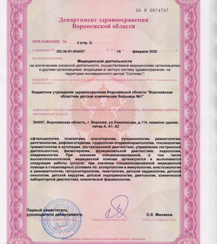Litsenziya_20-010-744x836