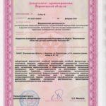 Litsenziya_20-011-150x150