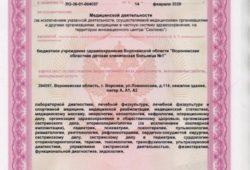 Litsenziya_20-011-250x170