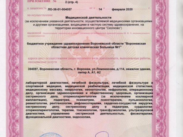 Litsenziya_20-011-616x462
