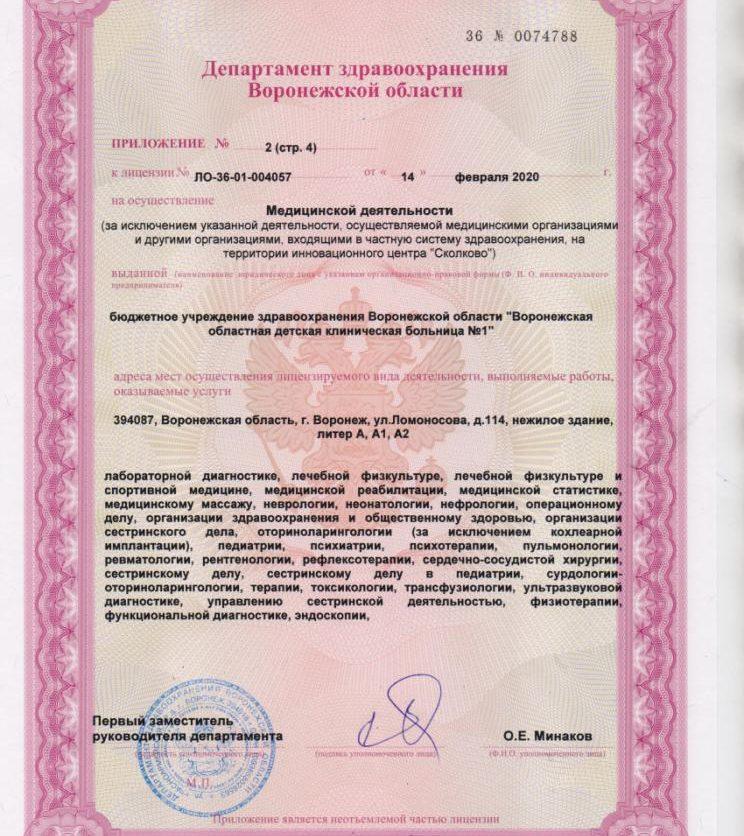Litsenziya_20-011-744x836