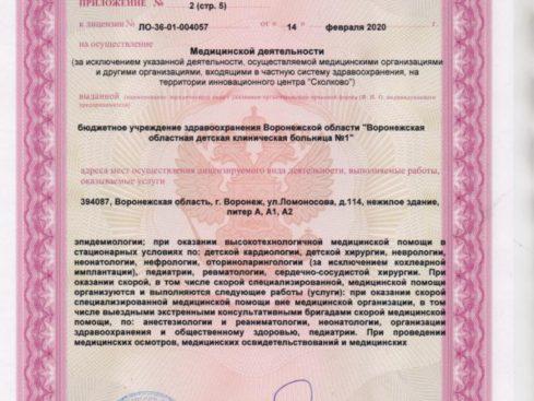 Litsenziya_20-012-489x367