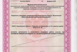 Litsenziya_20-013-250x170