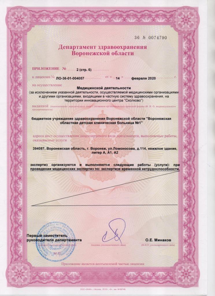 Litsenziya_20-013-744x1024