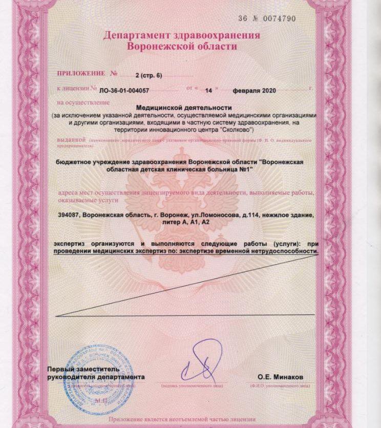 Litsenziya_20-013-744x836