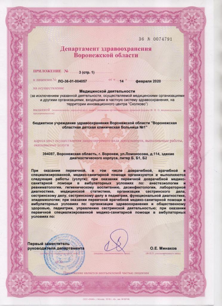 Litsenziya_20-014-744x1024