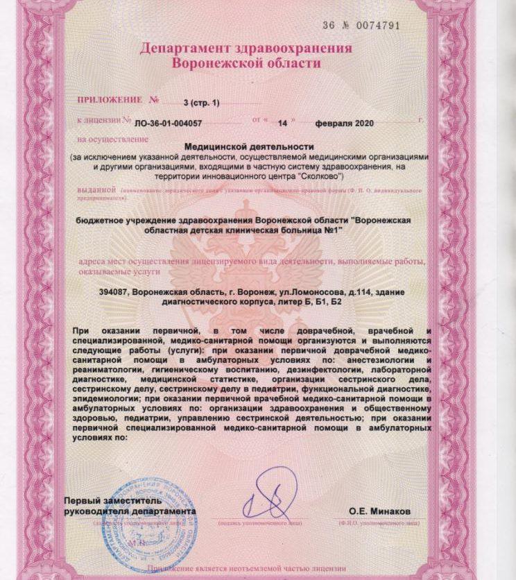 Litsenziya_20-014-744x836