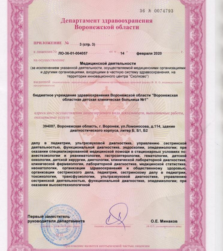 Litsenziya_20-016-744x836