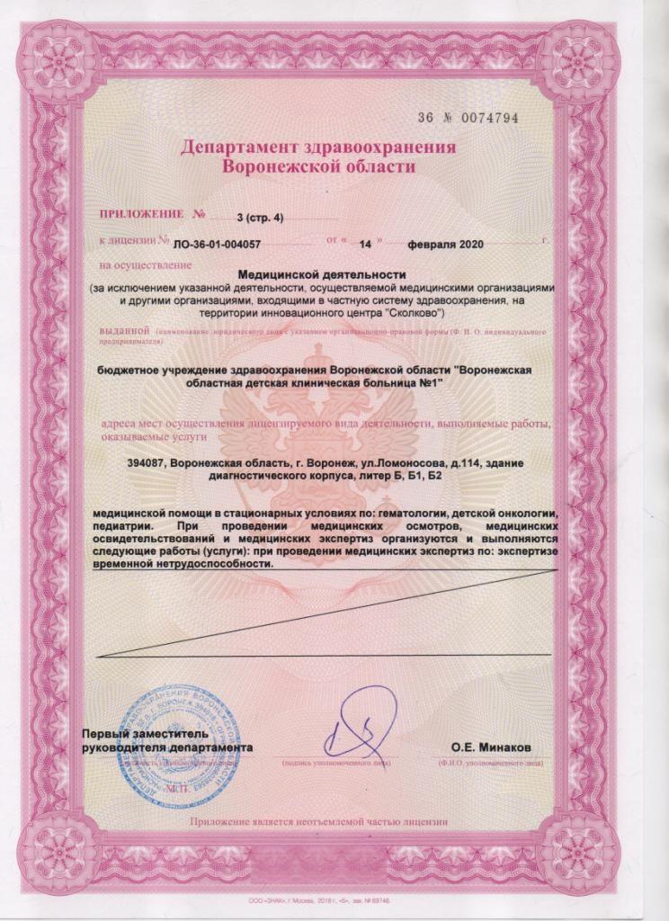Litsenziya_20-017-744x1024