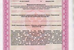 Litsenziya_20-018-250x170