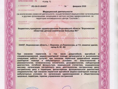 Litsenziya_20-018-489x367