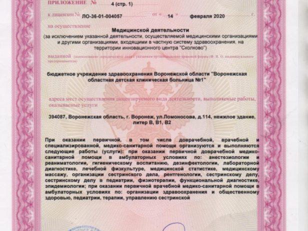 Litsenziya_20-018-616x462