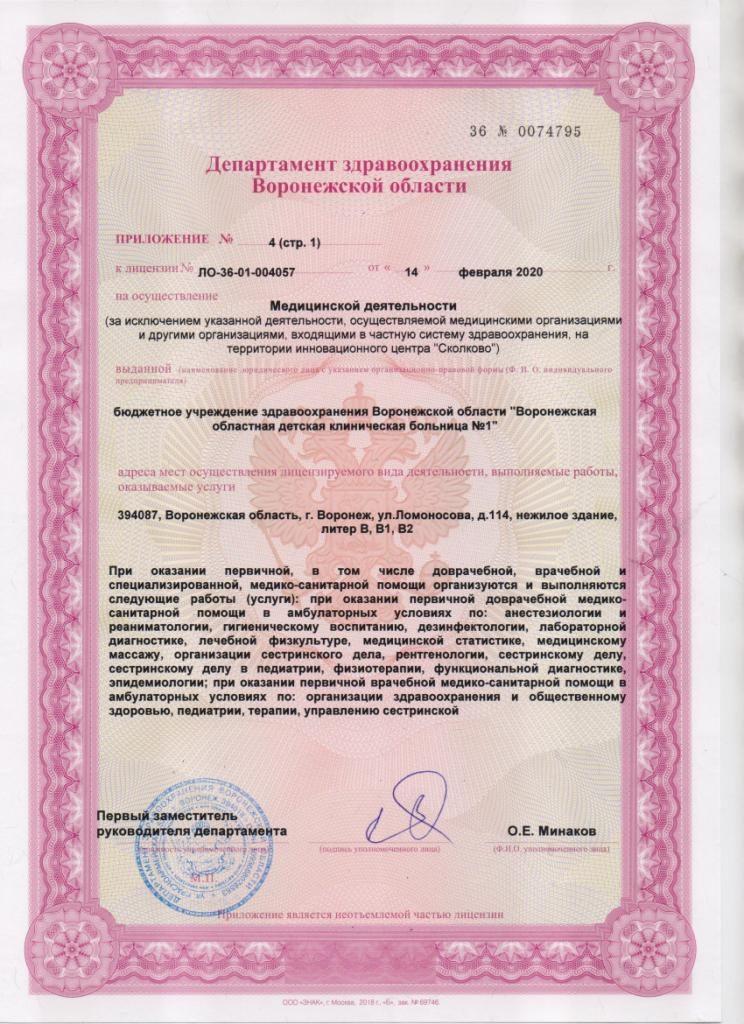 Litsenziya_20-018-744x1024