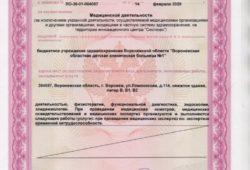 Litsenziya_20-022-250x170