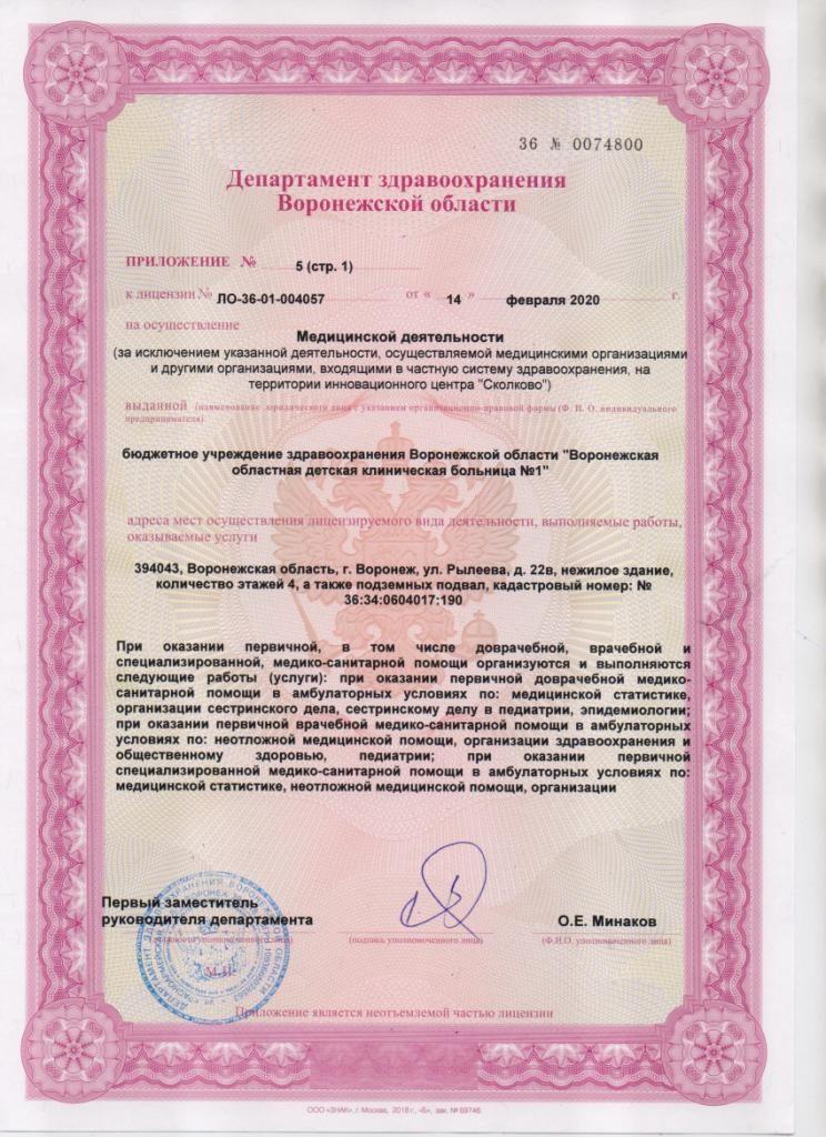 Litsenziya_20-023-744x1024