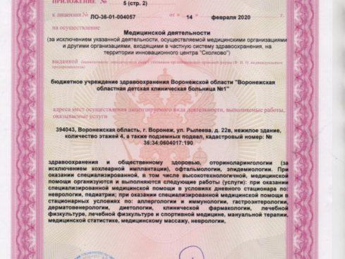 Litsenziya_20-024-489x367