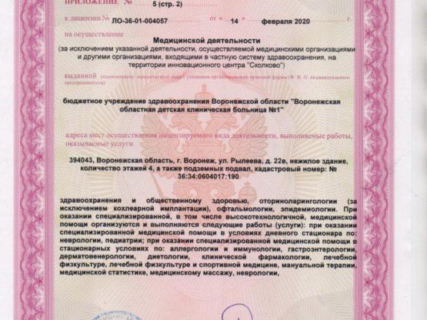 Litsenziya_20-024-616x462