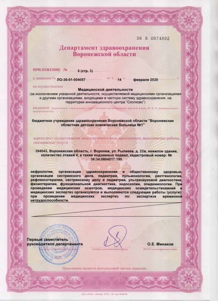 Litsenziya_20-025-744x1024