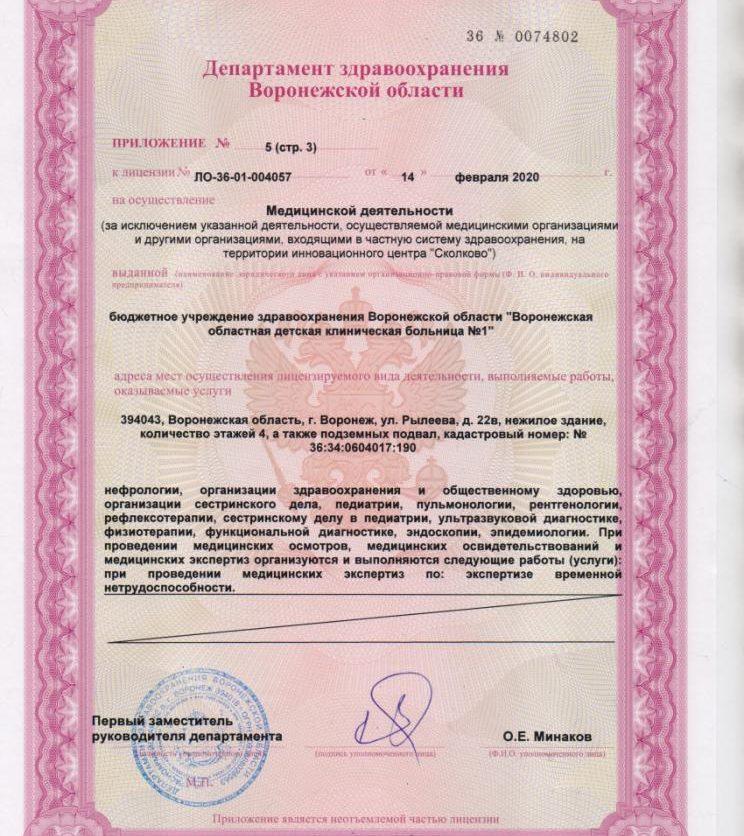 Litsenziya_20-025-744x836
