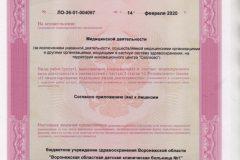 Litsenziya_20-001-744x836