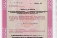 Litsenziya_20-001