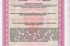 Litsenziya_20-004-489x367