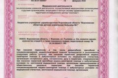 Litsenziya_20-023-489x367