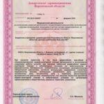 Litsenziya_20-003-150x150