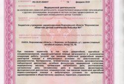 Litsenziya_20-003-250x170
