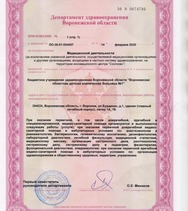 Litsenziya_20-003-744x836